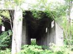 羽幌炭鉱2
