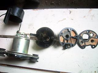 電磁ポンプ0003