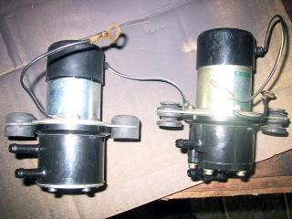 燃料ポンプ002