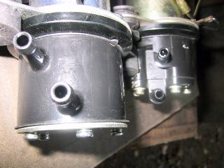 燃料ポンプ003
