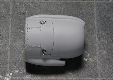 IMGP7286.jpg