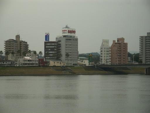 Bridge-Tachibana4.jpg
