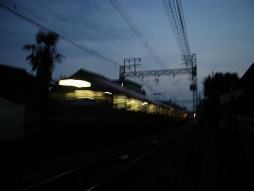 Meitetsu11.jpg