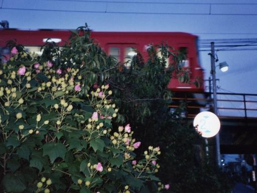 Meitetsu5.jpg