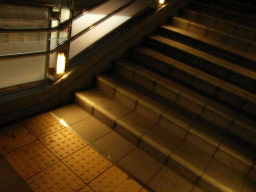 JR岐阜駅周辺