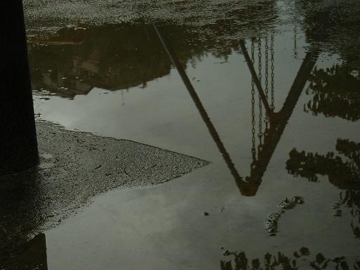 RainyTime2.jpg