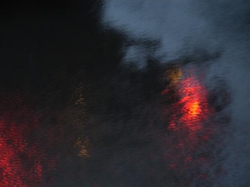 RainyTime3-2.jpg