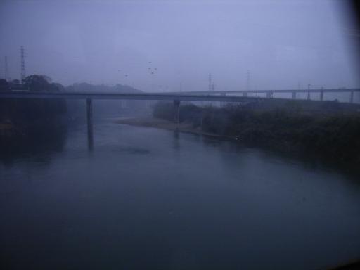 RainyTime5.jpg