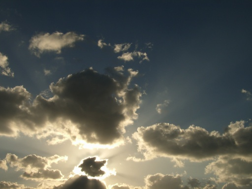 SkyDay73-2.jpg