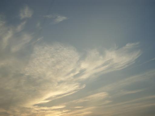 SkyDay76.jpg