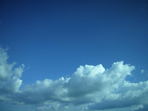 SkyDay86.jpg