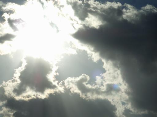 SkyDay89.jpg