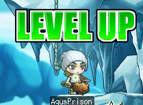 Lv150up!.png