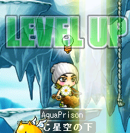 lv151up.png