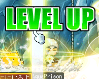 lv154up.png