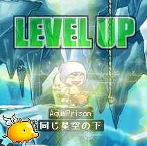 lv155up.png