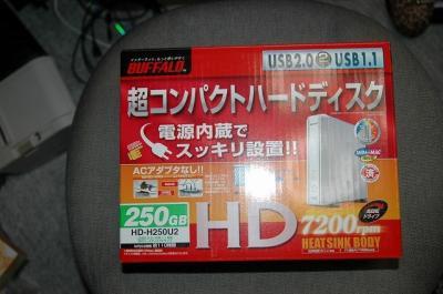 20070718224655(1).jpg