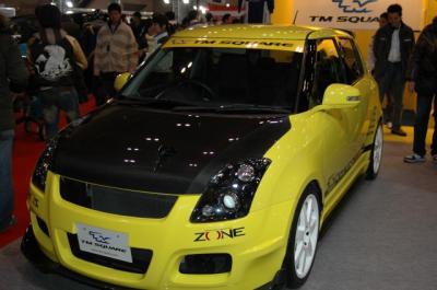 20090111104050.jpg