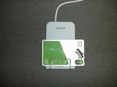 DSCF0001-s-s.jpg