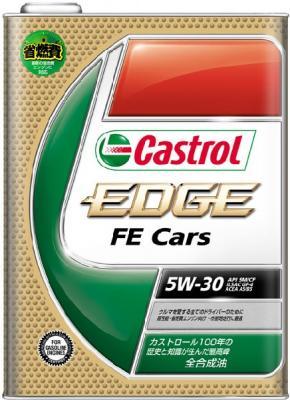 EDGE_FE_cars_5W-30.jpg