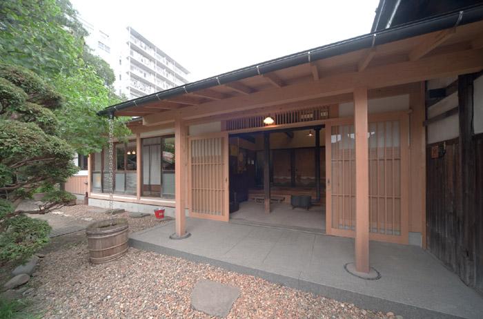 長坂ポーチ-2