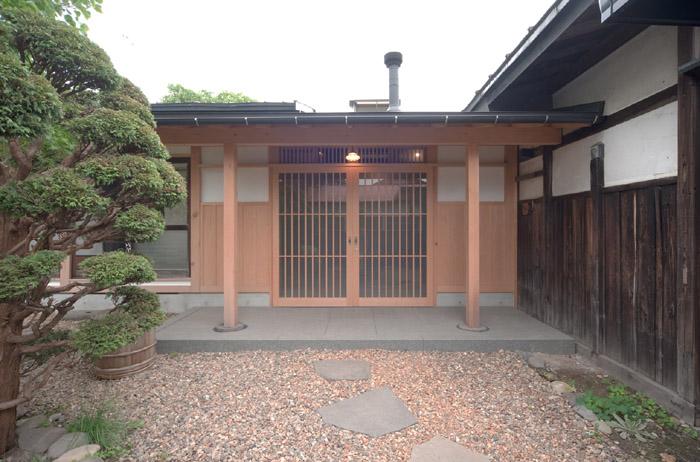 長坂ポーチ-1