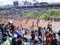 第29回ひろしま国際平和マラソン 7443