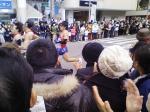 ひろしま男子駅伝2010 001