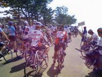 ツールド国東2010 003