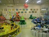 ぱお展2010