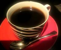 カフェ・テラテ3