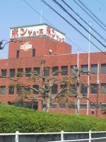 愛媛2011.4.14 003