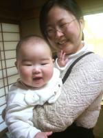 愛媛2011.4.14 02