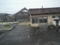 さえちゃんとクリスマス2011 003