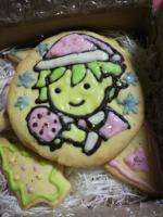さえちゃんとクリスマス2011 040