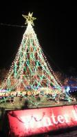 さえちゃんとクリスマス2011 022