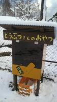 さえちゃんとクリスマス2011 050