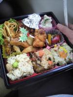 さえちゃんとクリスマス2011 002