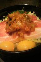 徳川 001