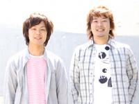 20060501172702-bestpartner-mini.jpg