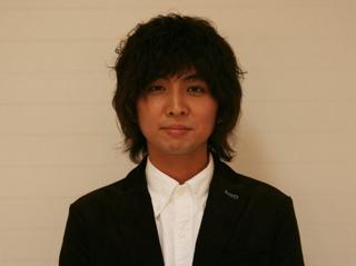 hayashiryuuhei.jpg