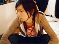 Masato TSUTSUI