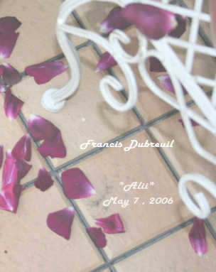 dub2006-5-8-1.jpg