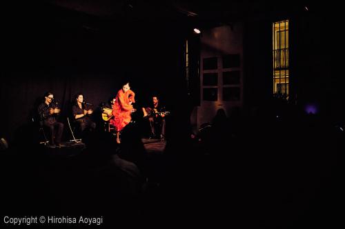 5792_Copyright_HirohisaAoyagi.jpg