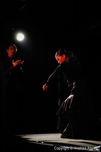 6883_Copyright_HirohisaAoyagi.jpg