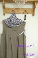 090329sakura2.jpg