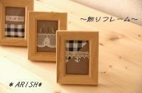 090329sakura8.jpg