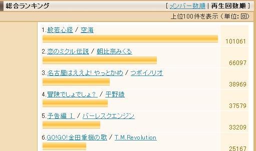 20060701220737.jpg