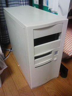 旧PC.jpg