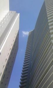 20080910205244